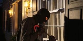 sicurezza a Novazzano petizione