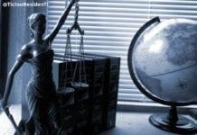 libera circolazione e precedenza al diritto Svizzero