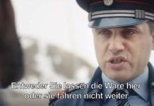 Video contro Autodeterminazione