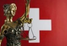 Isolamento della Svizzera NO all'autodeterminazione