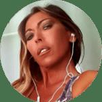 Cristina Novello