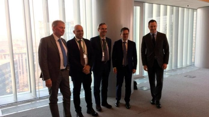Road map Ticino e Lombardia: ma l'accordo fiscale?