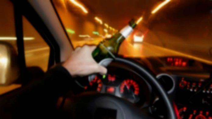 Medico del traffico: visita di 20 minuti per 1300 chf