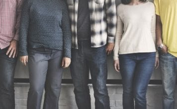 Partners TicinoResidenTI: reinventati da disoccupazione e/o assistenza gratis