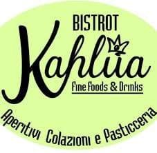 BISTROT KAHLUA