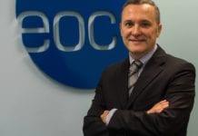 Paolo Sanvido: nella bufera dopo l'sms di offerta primariato EOC a Luigi Pedrazzini