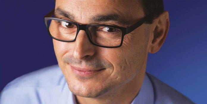 Raffaele DE ROSA : candidato al Consiglio di Stato PPD