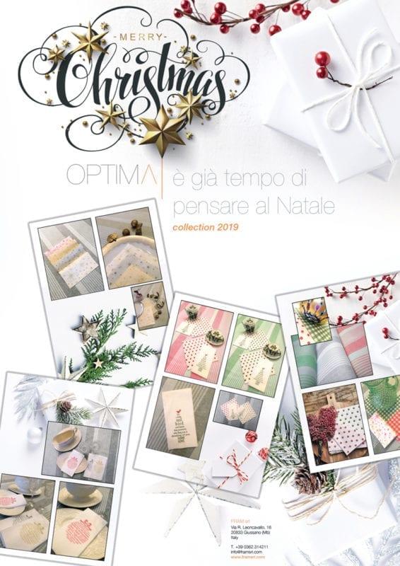 Proposte Natale
