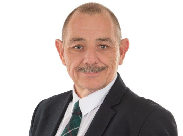 PIETRO RIGHETTI : eletto in Municipio, TicinoResidenTI entra nelle Istituzioni