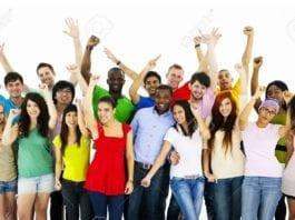 SPRECO ALIMENTARE : TicinoResidenTI, un gruppo attento e partecipe