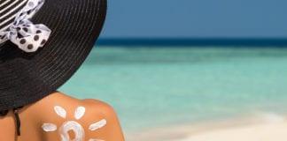 ABBRONZATURA : un estate da godere al sole in tutta sicurezza