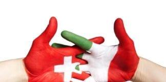 ACCORDO FISCALE - Ora l'Italia teme che si disdica quello del 1974