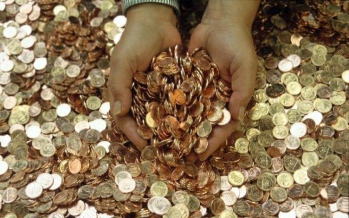 SALARIO MINIMO - 3'200 franchi per un ticinese è decisamente poco, per un italiano...