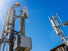 5G - L'antenna di Pasquerio si farà, l'affittuario pronto a fuggire!