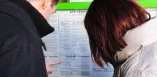 TICINO - Aziende che aprono e chiudono, agli URC come al self service