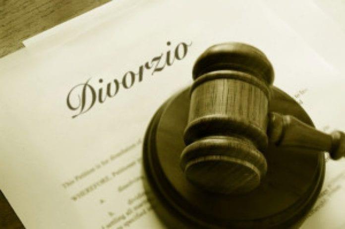LAVORO - Perdita del lavoro, malattia e divorzio fra le cause scatenanti