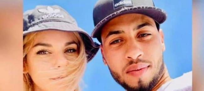 SVIZZERA RAZZISTA? - Una giovane va a vivere in Marocco