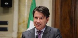ITALIA - Verso un Governo Conte-bis. Per noi cosa cambia?