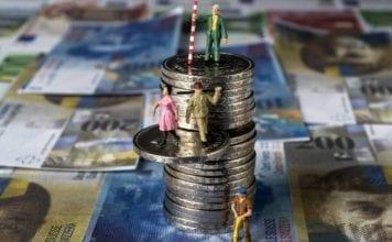 EURO - I sindacati tacciono, ma sono pratiche legali?