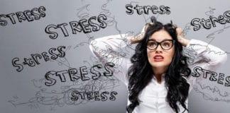 LAVORO - Stressati, esauriti, preoccupati: ma come si può lavorare così?