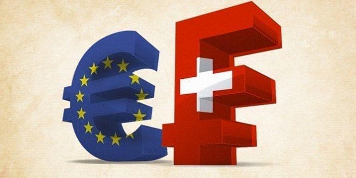 EURO - L'euro in ripresa, e i salari scendono: va tutto bene?