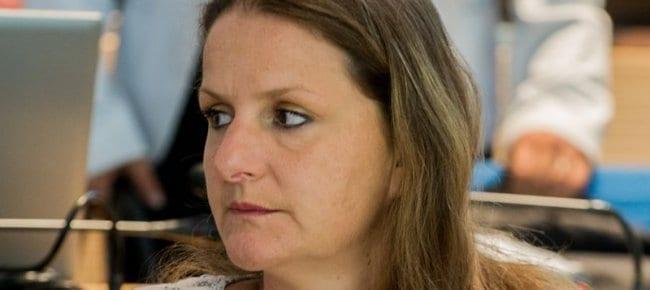 MIGRANTI - Si vuole depenalizzare l'aiuto ai clandestini?
