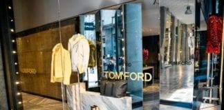 TICINO - La Fashion Valley del Ticino sta divenendo ormai un ricordo?