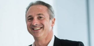 BATTISTA GHIGGIA : battersi per la Svizzera ,al Consiglio degli Stati
