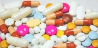 SANITÀ - I medicamenti costano meno, le casse malati di più... Come mai?