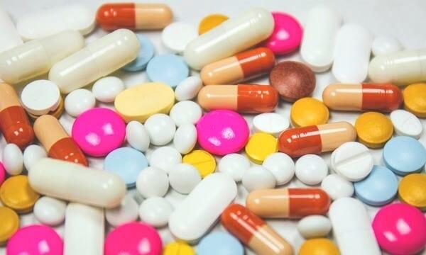 MERCATO - Farmaci contraffatti sono pericolosi per la salute