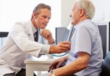 SANITÀ - I medici hanno capito che costa troppo, ecco la loro mossa