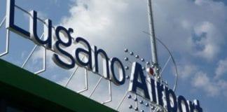 AEROPORTO - Sì o no al credito cantonale? I Verdi chiedono al popolo