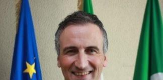 RISTORNI - La Lombardia li riceve e ci prende pure in giro!
