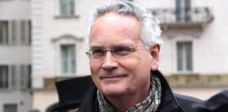 ANGELO JELMINI: lascia il Municipio a Lugano, viabilità migliore?