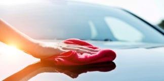 DISOCCUPATO? : offerte di lavoro su TIResidenti per te - TUTTOFARE