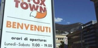 LAVORO - Un nuovo CCL per il Fox Town. E i sindacati possono...