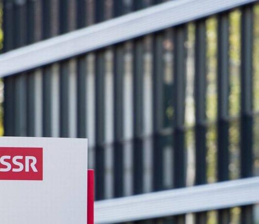 RSI: per SERAFE tutti i dipendenti sono come in AVS o in AI
