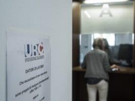 """URC : """"Trovare lavoro in Ticino? Vada a vivere in Italia"""""""