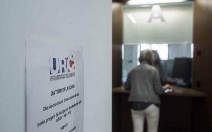 URC :