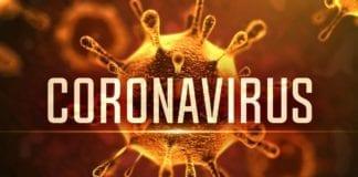 CORONAVIRUS : in 4 punti e senza allarmismi di cosa si tratta?