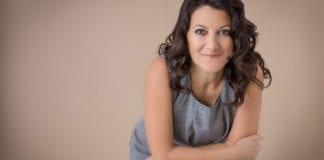 IGIENISTA DENTALE: a domicilio, Sara Beretta Piccoli insegna