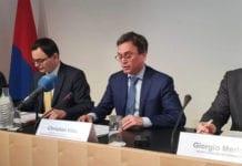 CORONAVIRUS: nessun blocco dei carnevali, inevitabili casi in Ticino