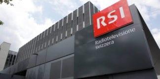 RSI: paura coronavirus, frontalieri dalle zone a rischio a casa