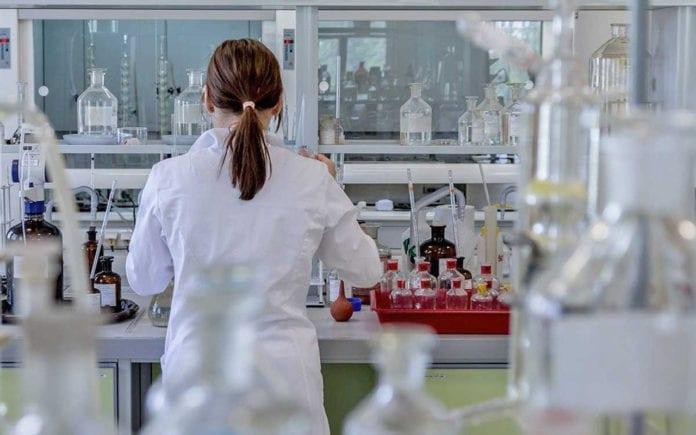 Coronavirus: secondo caso in Svizzera, a Ginevra