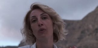 NATURALIZZAZIONI - Particolarmente arrabbiati il PS e Natalia Ferrara