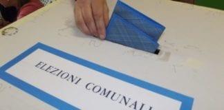 ELEZIONI COMUNALI: annullate dal Consiglio di Stato, appuntamento al 2021