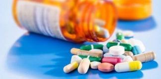 MERCATO - Medicamenti e sostanze psicotrope, è boom di acquisti online!