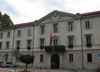 SCUOLE: finalmente il Consiglio di Stato decide per la chiusura delle scuole dell'obbligo