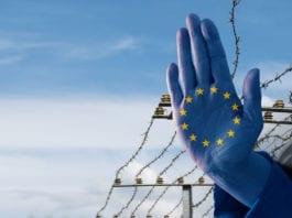 UE: chiuse le frontiere, Shengen sotto scacco coronvirus