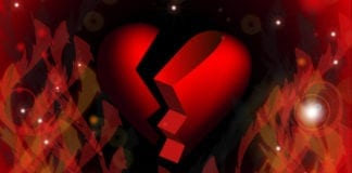 COVID-19: qualcosa che spacca il cuore in mille pezzi e che ci deve obbligare a riflettere.....
